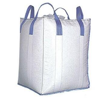 编织袋密度及密度公差