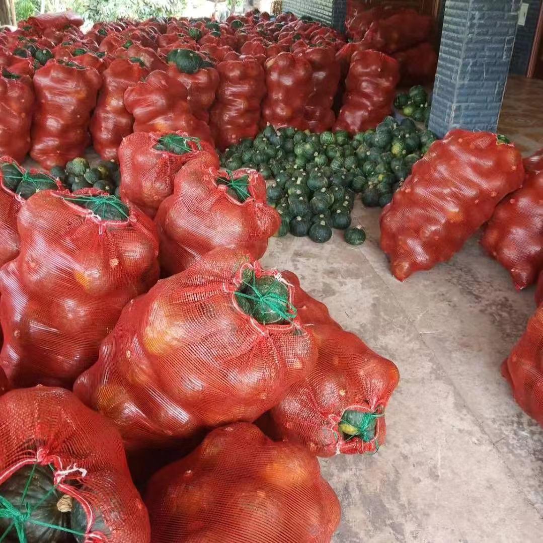 蔬菜编织袋